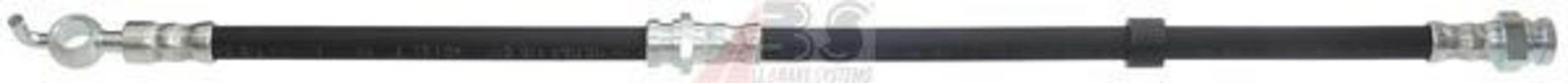 Шланг тормозной A.B.S. SL5180