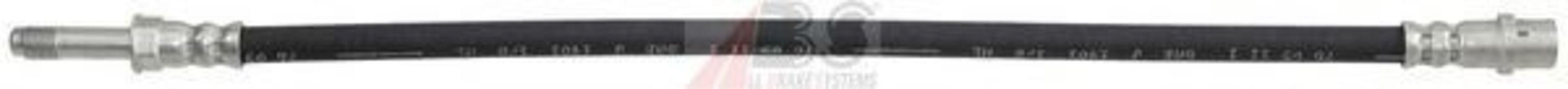 Шланг тормозной A.B.S. SL5194