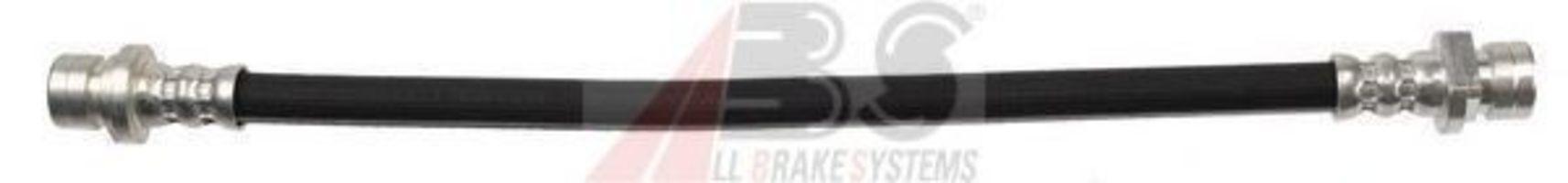 Шланг тормозной A.B.S. SL 5222