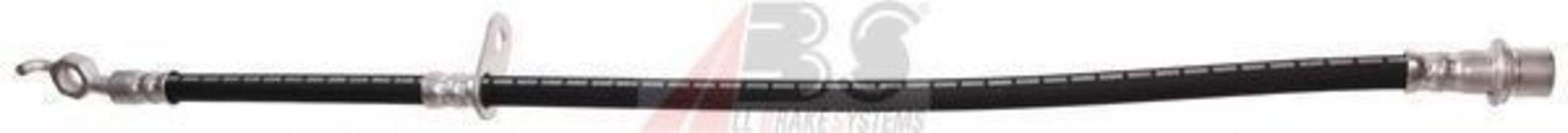 Шланг тормозной A.B.S. SL 5293