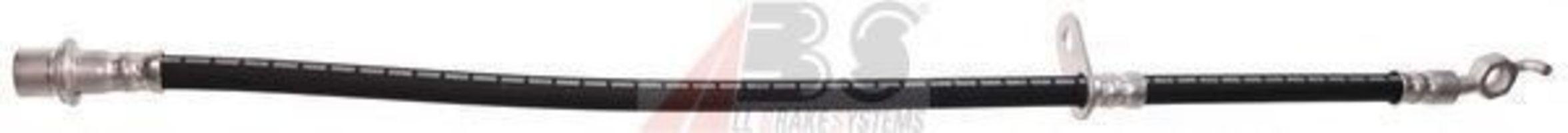 Шланг тормозной A.B.S. SL 5294