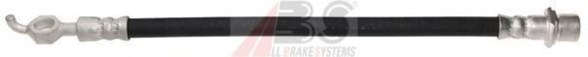 Шланг тормозной A.B.S. SL5302