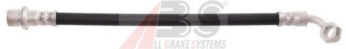Шланг тормозной A.B.S. SL5307