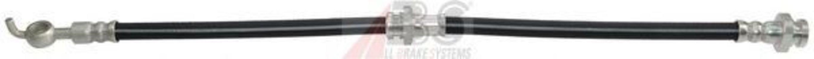 Шланг тормозной A.B.S. SL5338