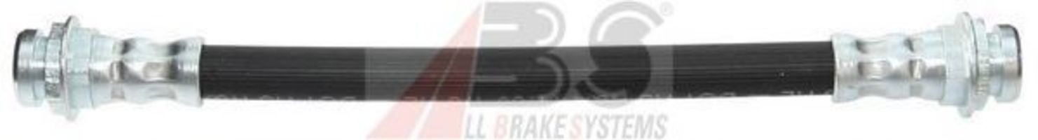 Шланг тормозной A.B.S. SL5344