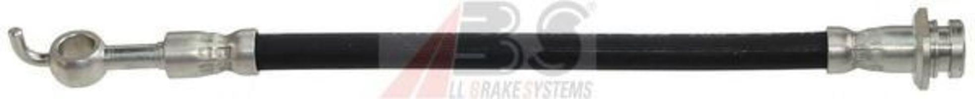 Шланг тормозной A.B.S. SL5352