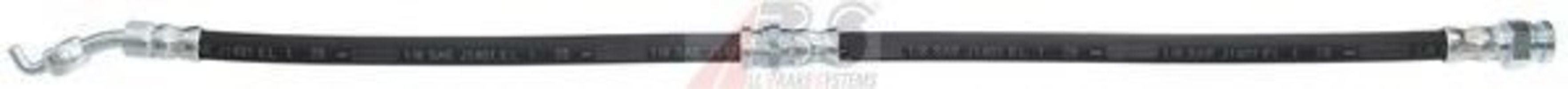 Шланг тормозной A.B.S. SL 5558