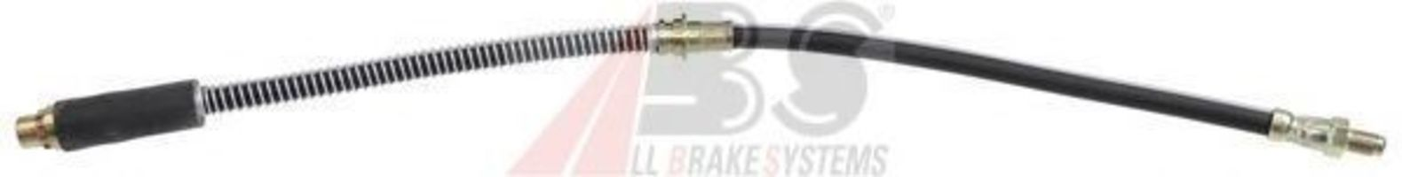 Шланг тормозной A.B.S. SL5565