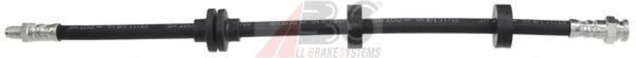 Шланг тормозной A.B.S. SL 5582