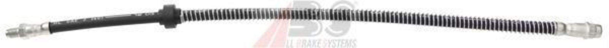 Шланг тормозной A.B.S. SL 5591
