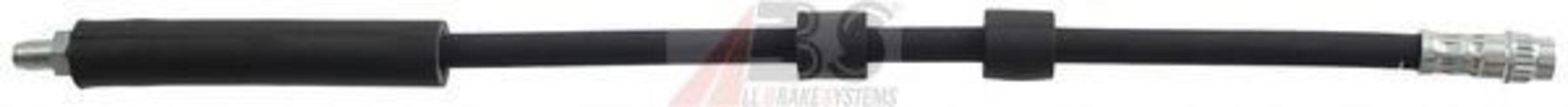 Шланг тормозной A.B.S. SL 5592