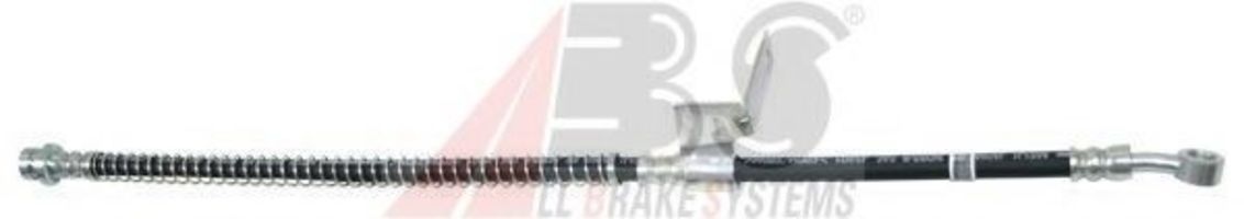 Шланг тормозной A.B.S. SL5603