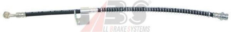 Шланг тормозной A.B.S. SL5604