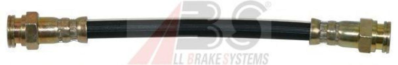 Шланг тормозной A.B.S. SL 5649