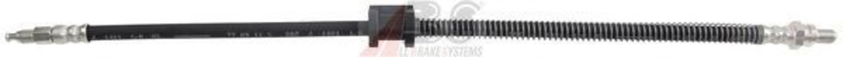 Шланг тормозной A.B.S. SL 5654