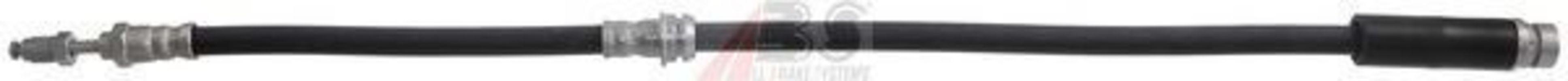 Шланг тормозной A.B.S. SL 5655