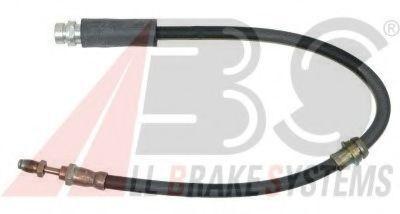 Шланг тормозной A.B.S. SL5657