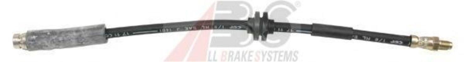 Шланг тормозной A.B.S. SL5658