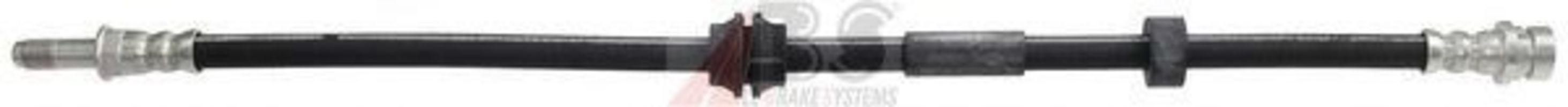 Шланг тормозной A.B.S. SL5659