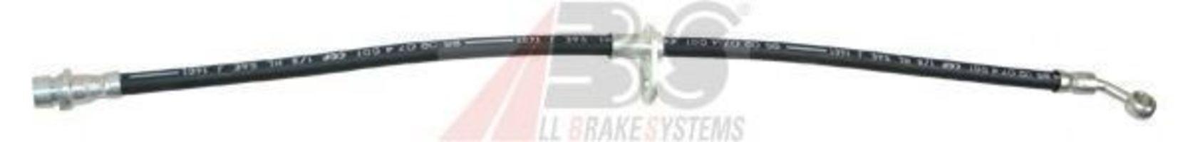 Шланг тормозной A.B.S. SL 5666