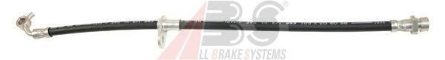 Шланг тормозной A.B.S. SL 5670