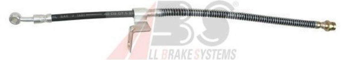 Шланг тормозной A.B.S. SL5673