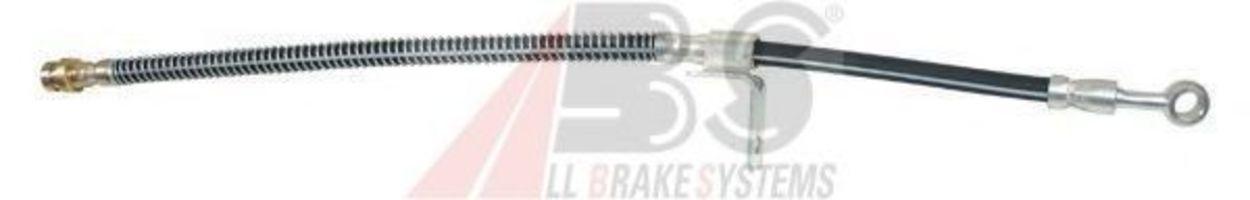 Шланг тормозной A.B.S. SL5674