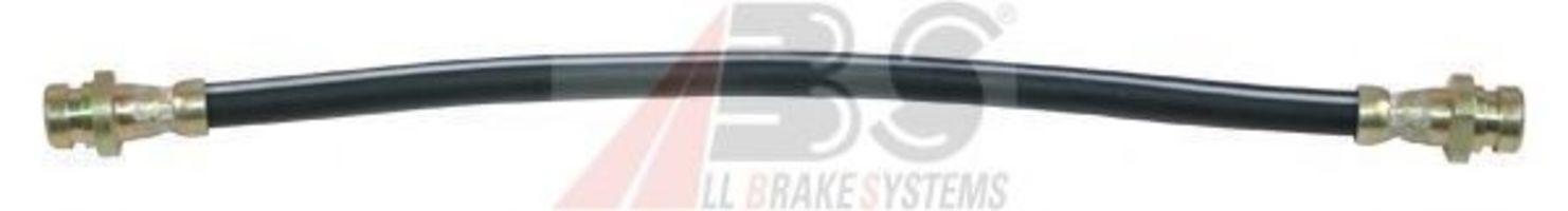 Шланг тормозной A.B.S. SL5677