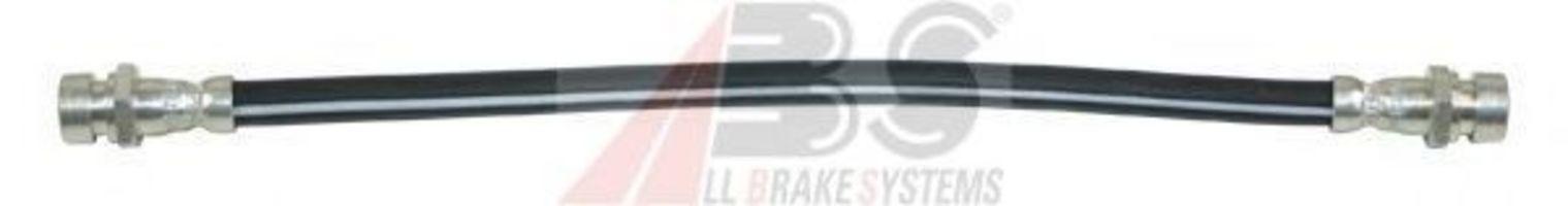 Шланг тормозной A.B.S. SL 5678