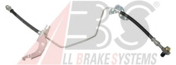 Шланг тормозной A.B.S. SL 5693