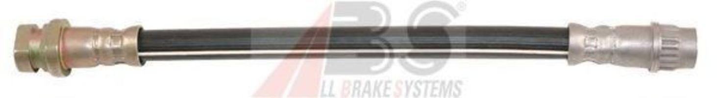 Шланг тормозной A.B.S. SL5706