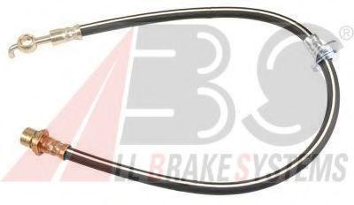 Шланг тормозной A.B.S. SL5712