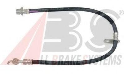 Шланг тормозной A.B.S. SL5713