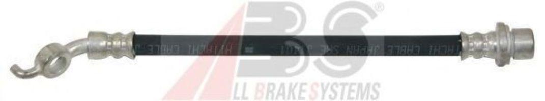 Шланг тормозной A.B.S. SL5714