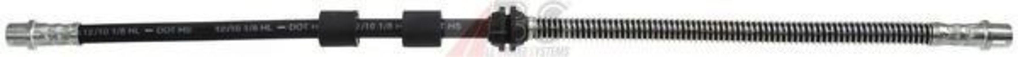Шланг тормозной A.B.S. SL 5718