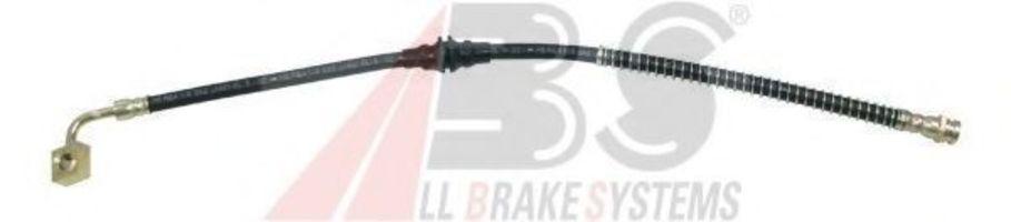 Шланг тормозной A.B.S. SL5731