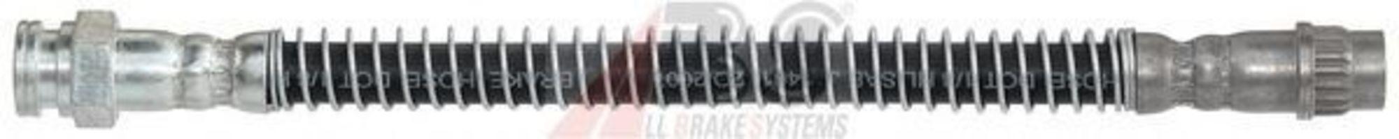 Шланг тормозной A.B.S. SL 5740