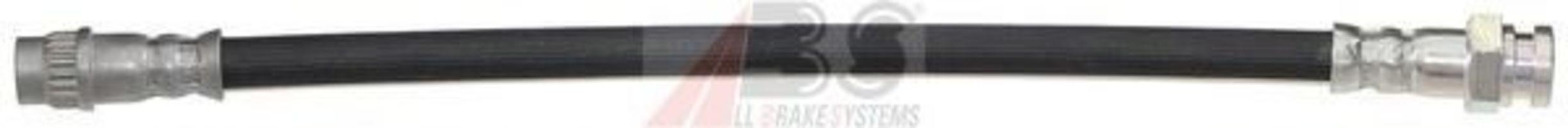 Шланг тормозной A.B.S. SL 5741