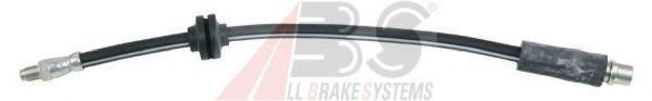 Шланг тормозной A.B.S. SL5773