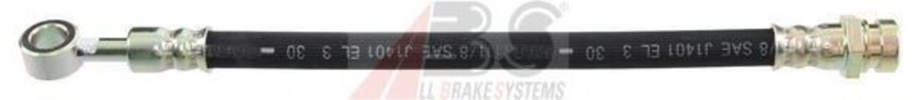 Шланг тормозной A.B.S. SL5781