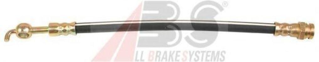 Шланг тормозной A.B.S. SL5782