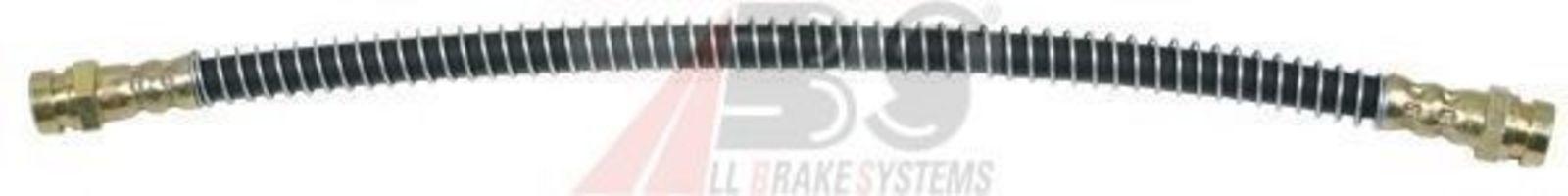 Шланг тормозной A.B.S. SL5787