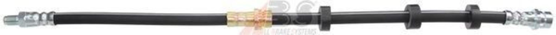 Шланг тормозной A.B.S. SL5794