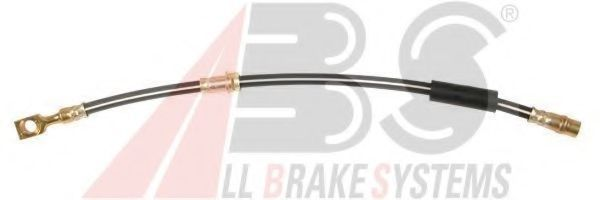 Шланг тормозной A.B.S. SL5800