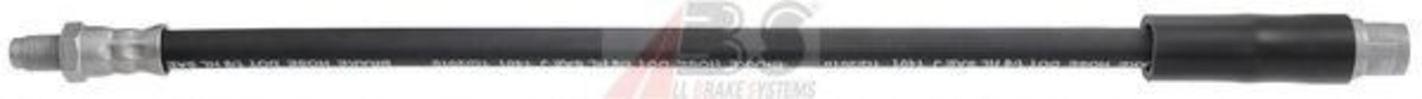 Шланг тормозной A.B.S. SL 5813