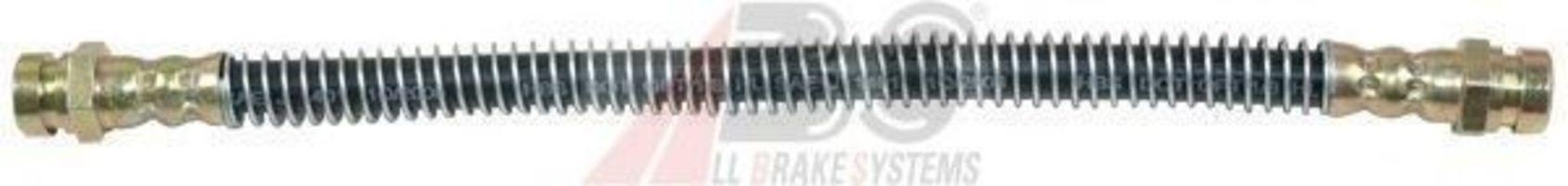 Шланг тормозной A.B.S. SL5819