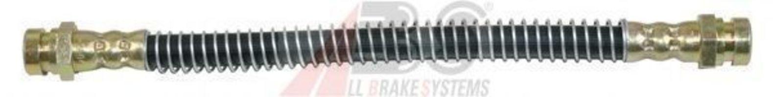 Шланг тормозной A.B.S. SL5820