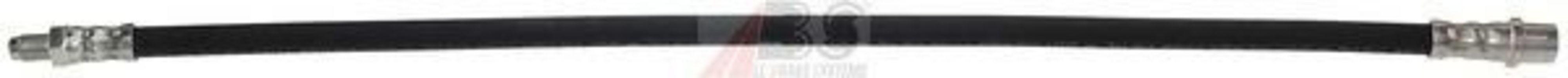Шланг тормозной A.B.S. SL5825