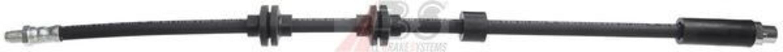 Шланг тормозной A.B.S. SL5829