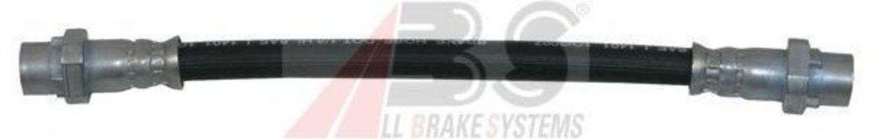 Шланг тормозной A.B.S. SL 5830